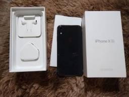 iPhone XR (novo) nunca usado 128 GB