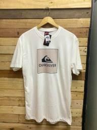 Imperdivel!!! Camiseta por R$ 28,00 cada, à vista
