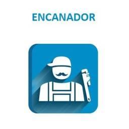 Encanador - Equipamentos para vazamentos - Laudo tecnico