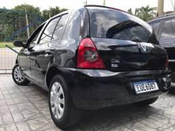 Clio 2011 * Preço Baixo