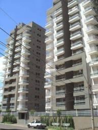 Cobertura com 2 dormitórios à venda, 89,43 m² - Jardim Botânico - Ribeirão Preto/SP
