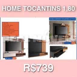 Home Tocantins 1,80 home Tocantins 1?80 home Tocantins 1,80