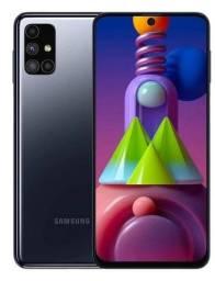 M51 Samsung