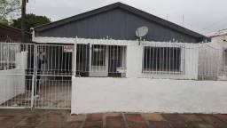 Título do anúncio: Aluga-se casa na Rio Branco Canoas