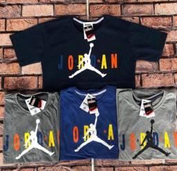 Camisas Tommy Hilfing Gucci Oakley Nike Jordan Lacoste com todos aviamentos !