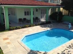 Título do anúncio: Casa em Serrambi 4 suítes muito confortável