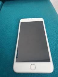 Título do anúncio: Iphone 6 plus