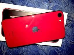 iPhone SE Apple 128GB