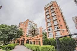 Apartamento para aluguel, 3 quartos, 1 suíte, 3 vagas, JARDIM EUROPA - Porto Alegre/RS