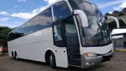 Ônibus Paradiso G6 1350 (parcelo)