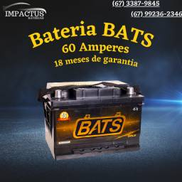 Bateria bateria bateria bateria bateria bateria bateria bateria bateria abteria bateria
