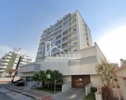 DS# Apartamento Semi Mobiliado localizado no Balneário do Estreito em Florianópolis