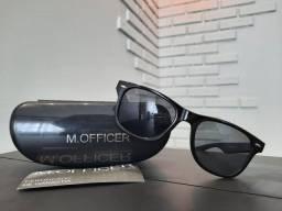 Óculos de Sol - Original - NOVO - M.OFFICER