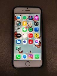 Título do anúncio: IPHONE 6S 32Gb Cinza