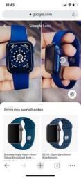 Relógios smart vários modelos