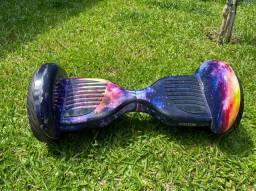 Hoverboard 10 polegadas Foston