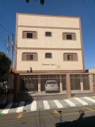 Apartamento com 3 dormitórios, 107 m² - venda por R$ 450.000 ou aluguel por R$ 1.200/mês -