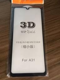 Película 3D A31