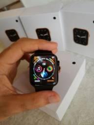 Smartwatch IWO w26 Lacrado ..Top