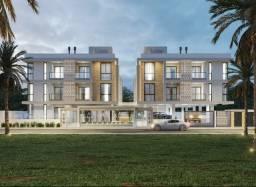 O apto mais vendido da praia de Palmas SC  Harmony Residence( V1100)