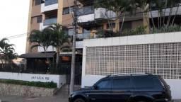 Apartamento para alugar com 1 dormitórios em Centro, Sao carlos cod:L109387