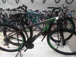 Vendese bike aro 29