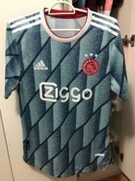 Ajax Away 20/21 Jogador