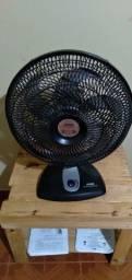 Ventilador Arno