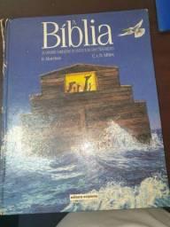 Qualquer Livro - R$ 20,00