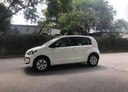 Título do anúncio: UP Volkswagen