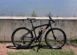 Bike GT Zaskar - Bicicleta Aro 26