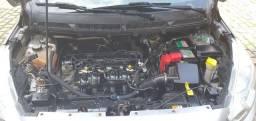 Ford ka Sedan 1.5 Se Flex