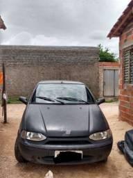 Vendo Fiat Palio 97