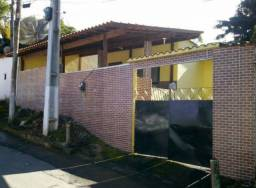 Título do anúncio: Casa de Praia Natal 24 à 26Dez