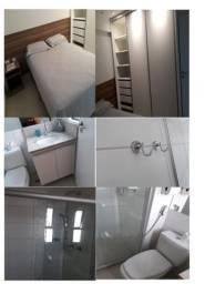 Título do anúncio: Apartamento mobiliado Alto Padrão- Beach Class Boa Viagem