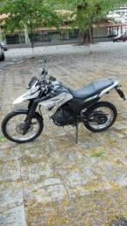 Título do anúncio: Venda de Moto XTZ