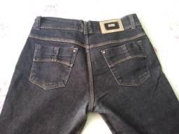 Vendo calça jeans feminina