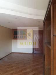 Apartamento Padrão à venda em Porto Alegre/RS