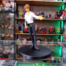 Action Figure do light Yagami