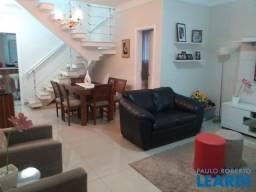Casa à venda com 3 dormitórios em Parada inglesa, São paulo cod:635356