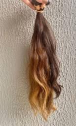 vende-se cabelo