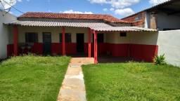 Vendo Casa Zé Pereira Toda Laje