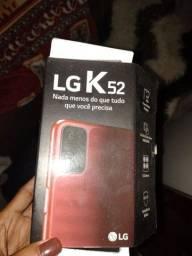 Celular k52