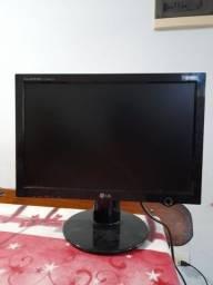 TELA PC LG