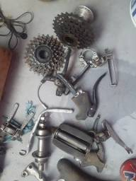 pecas bike
