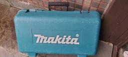 Título do anúncio: Cortadora De Parede Makita 5 pol<br><br>