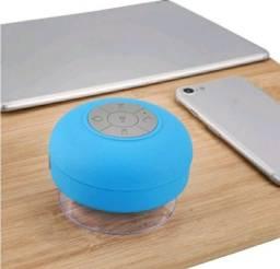 Título do anúncio: Caixa Bluetooth