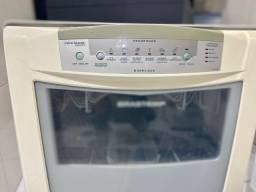 Título do anúncio: Lava-louça Compacta Brastemp 8 Serviços