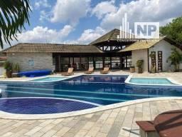 Apartamento Padrão à venda em Gravatá/PE