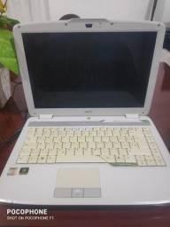 Acer 4520